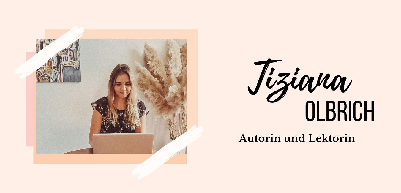 Tiziana Olbrich